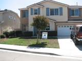 27701 Blue Topaz Drive - Photo 1