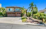 32072 Weeping Willow Street - Photo 1
