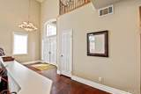 32072 Weeping Willow Street - Photo 10