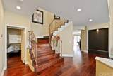 32072 Weeping Willow Street - Photo 12