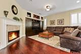32072 Weeping Willow Street - Photo 14