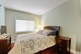 32072 Weeping Willow Street - Photo 22