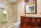 32072 Weeping Willow Street - Photo 24