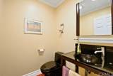 32072 Weeping Willow Street - Photo 25