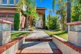 32072 Weeping Willow Street - Photo 3