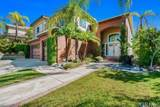 32072 Weeping Willow Street - Photo 4