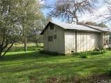 19390 Pine Creek Rd. - Photo 3