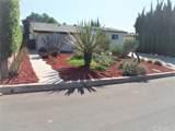 4312 Palmero Drive - Photo 22