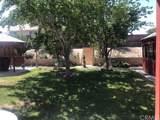 12838 Pueblo Lane - Photo 3