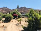 32280 Navajo Springs Road - Photo 2