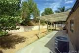 24780 Hollyleaf Lane - Photo 14