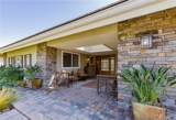 5072 Mckenzie Drive - Photo 3