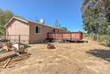 16824 Ellen Springs Road - Photo 14
