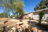 16824 Ellen Springs Road - Photo 15