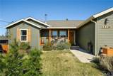 15334 Summit Boulevard - Photo 4