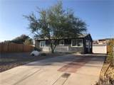 66184 Cahuilla Avenue - Photo 1