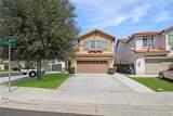 29426 Cresta Drive - Photo 1