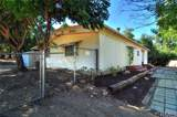 33295 Los Olivos Lane - Photo 13