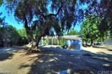 33295 Los Olivos Lane - Photo 18