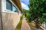 13461 Obispo Avenue - Photo 20