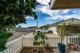 13461 Obispo Avenue - Photo 21