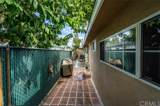13461 Obispo Avenue - Photo 24