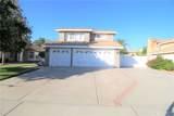 23885 Corinth Drive - Photo 6