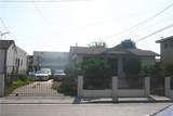 11226 California Avenue - Photo 2