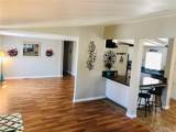 34135 Olive Grove Road - Photo 8