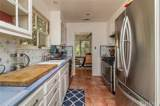 2601 Castle Heights Place - Photo 8