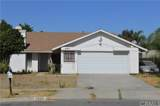 9924 Maloof Court - Photo 1