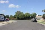 4541 Fairhope Drive - Photo 10