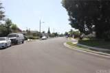 4541 Fairhope Drive - Photo 11