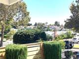 5361 Oakland Street - Photo 3