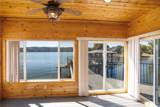 13041 Lakeshore Drive - Photo 23