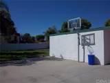 4296 Cedar Drive - Photo 22