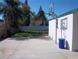 4296 Cedar Drive - Photo 23