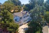 103 Grace Terrace - Photo 2