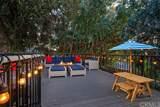 103 Grace Terrace - Photo 4