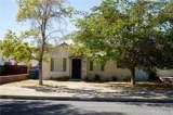 44741 Elm Avenue - Photo 2
