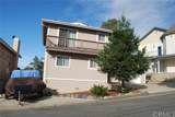 2661 Pine Ridge Road - Photo 2