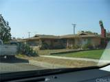 8196 Pepper Avenue - Photo 5