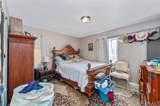 4054 Mountain View Avenue - Photo 13