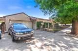 4054 Mountain View Avenue - Photo 20