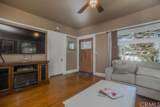 595 Reservoir Street - Photo 13