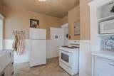 595 Reservoir Street - Photo 23
