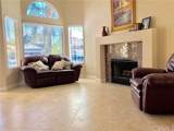 23679 Sierra Oak Drive - Photo 4