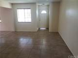 366 Woodcrest Street - Photo 5