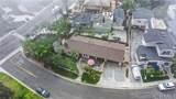 201 Calle Roca Vista - Photo 8