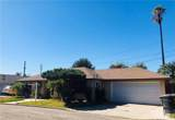11726 Forest Grove Street - Photo 1
